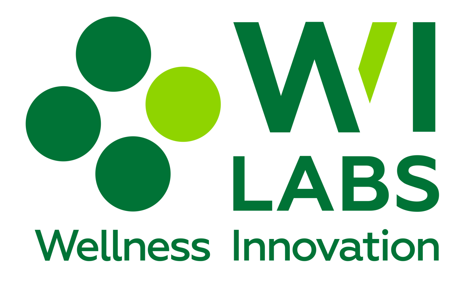 Wi Labs Inc